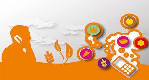Orange est un moteur de la transformation numérique en Afrique et au Moyen-Orient grâce à ses innovations dans les domaines des compteurs intelligents, de l'énergie solaire, du NFC et de l'expérien...   AFRICA DIGITAL BROADBAND - Développement numérique de l'Afrique   Scoop.it