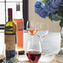 Host a Wine Tasting Party | Creating A Home Wine Bar | Scoop.it