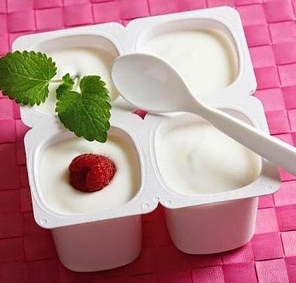 Tự làm 6 món tẩy trang thiên nhiên giúp dưỡng da | Mỹ phẩm ARTDECO cao cấp | Scoop.it