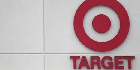 Target's Latest Photoshop Fail Looks Pretty Painful   marketing   Scoop.it