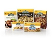 Packaging: Private Label Packaging Steps Out | Private Label products in Europe | Scoop.it