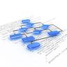 Development of Customized Software