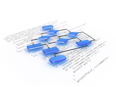 IntenseDebate - Harding Wallace | Development of Customized Software | Scoop.it