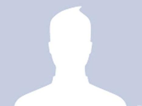 Dimmi che foto profilo hai e ti dirò chi sei (INFOGRAFICA) | Social media | Scoop.it