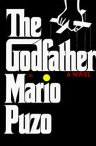 'Godfather' Sequel Published Amid Paramount, Puzo Suits | The Billy Pulpit | Scoop.it