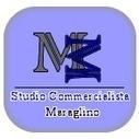 Circolare Finanziamenti Maggio - Giugno 2013 - Studio Commercialista Maraglino | Finanziamenti PMI | Scoop.it