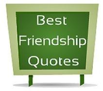 Best Friendship Quotes: Best Friendship Quotes   Best Friendship Quotes   Scoop.it