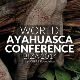AYA2014 Declaration | AYA2014 | ICEERS Ethnobotanical News | Scoop.it