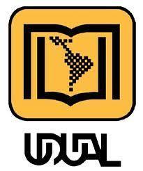 Universidades de la región por elevar calidad de educación ...   Modelos de Evaluación (Formativa, Sumativa y Diagnóstica)   Scoop.it