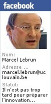 Page de Marcel | Blog de M@rcel | éducation | Scoop.it
