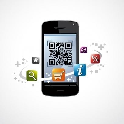 A Mobile-Social World | Smart Sharing | SmartSharing | Scoop.it