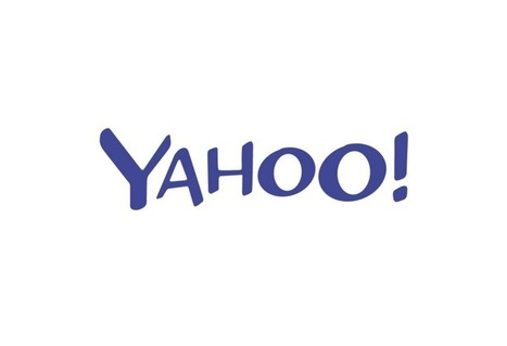 Yahoo Has a Strong Patent Portfolio, But Reported Valuation is Too High   Brevets d'usage   Scoop.it