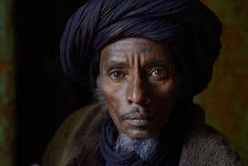 Tuareg nomads should have autonomy, says French minister | Geography in the classroom | Scoop.it