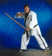 Martial Arts As Preventive Medicine | Arun Thai Natural Health | Scoop.it