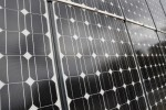 German Scientists Double the Efficiency of Black Silicon Solar Cells | Sustainable Thinking | Scoop.it