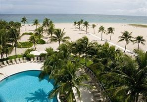 Lago Mar Resort Hotel And Club | Fort Lauderdale Beach Hotels | Scoop.it