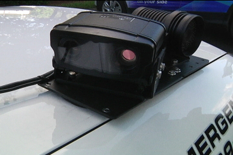 New technology helping police track criminals - WNCT | The New Technology in the World | Scoop.it