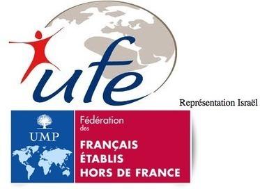 L'UMP travaille-t-elle pour le Likoud ? | JSS News | Français à l'étranger : des élus, un ministère | Scoop.it