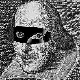 Shakespeare steals from Chaucer                        ~Source | Marissa's A Midsummer Night's Dream | Scoop.it