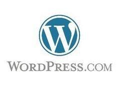 WordPress.com ha un'estensione su Chrome: è un nuovo social network? | Social media culture | Scoop.it