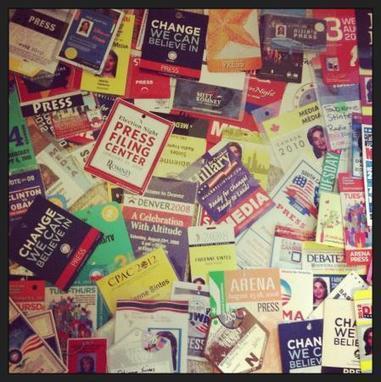 Le blog de Fabienne Sintes » Archive du blog » Cher mon successeur | Du bout du monde au coin de la rue | Scoop.it