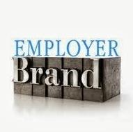 Brand Team Building con Recursos de Ocio: Modificación de conducta empresarial para EmployerBranding | Employer Branding | Scoop.it