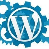Developer Resources   Webdesign and Programming   Scoop.it