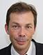 Bureau : [POINT DE VUE] Le boom des nouveaux modèles de ... - Business Immo | Nouvelle économie et business model | Scoop.it