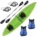 austinkayak.com > Kayaks & Canoes | Business | Scoop.it