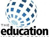 International Education ministers head to London for Education World Forum | EDU_TECH | Scoop.it