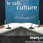 """""""Marseille est une ville où des univers différents se cognent en permanence""""   Égypt-actus   Scoop.it"""