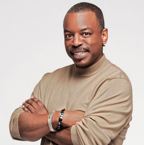 Reading Rainbow's Kickstarter campaign rakes in more than $6 million - Los Angeles Wave Newspapers | Literature & Psychology | Scoop.it