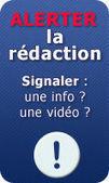 Football - MAXIFOOT : ASSE-Lyon - Rocheteau bout d'impatience | Ligue 1 football | Scoop.it