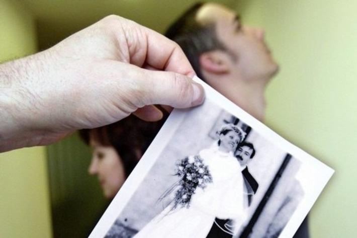 Počet sobášov v Prešovskom kraji vlani stúpol, rozvodov ubudlo | Poprad Tatry | Scoop.it