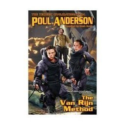 On Books by Paul Di Pilippo   Science Fiction Future   Scoop.it
