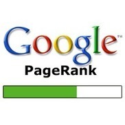 PageRank mis à jour | SeoPowa - Referencement Google - Plus de Visibilité sur internet | Social Média | Scoop.it