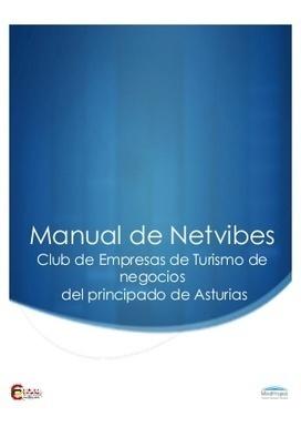 'netvibes' on SlideShare | Tutorials 2.0 | Scoop.it