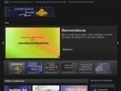 SubmarinoBursatil.com – Invertir en bolsa GRATIS « Health ... | Invertir Colombia | Scoop.it
