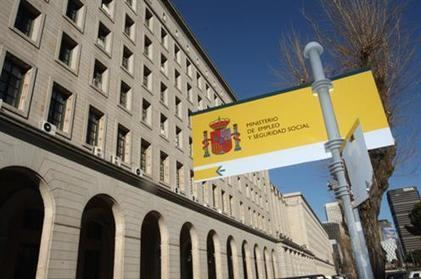 La Moncloa. Social Security system posts negative balance of 5.81 billion euros, equivalent to 0.54% of GDP [Government/News] | EC | Scoop.it