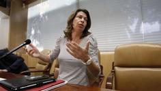 La Guardia Civil sitúa a Lucía Figar en el vértice de la trama de su consejería | Partido Popular, una visión crítica | Scoop.it