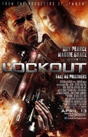 Watch Lockout Online : Agia Streaming Movie HD | Agia Streaming Movie HD | Scoop.it