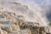 Alle terme gratis: dove fare un bagno termale in Italia senza spendere un euro - Consumi - Kataweb - Soluzioni quotidiane | Historic Thermal Cities Villes Thermales Historiques | Scoop.it