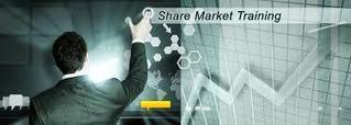 Share Market Professionals Are Here to help | Indian Turtles | Scoop.it