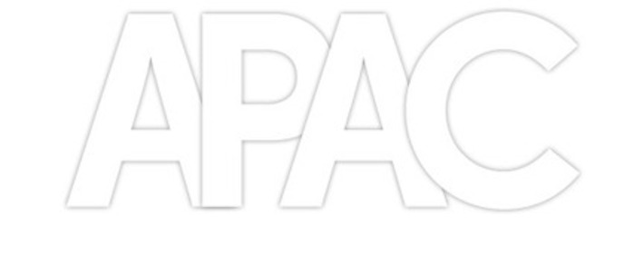 APAC - Adult Performer Advocacy Committee | Sex Work | Scoop.it