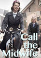 Call the Midwife Season 2 Episode 3 Full Video - Watch HD Online | Watch Full Episode Video | Scoop.it