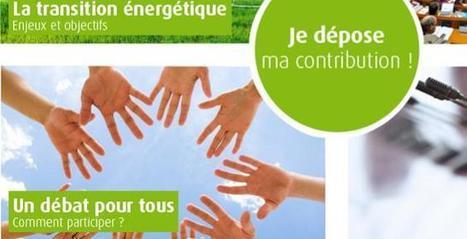 Communiquer sur l'énergie : complexe ?   Sustainable imagination   Scoop.it