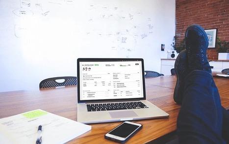 12 Productivity Tools that help you save time in your Business | La communication nouveaux médias | Scoop.it