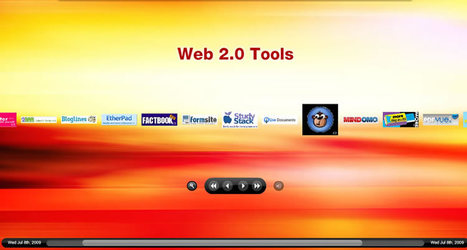 CAPZLES   Useful web 2.0 tools for Science Education   Scoop.it