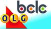 BCLC cut staff, costs as revenue plateaus; Ontario form digital gaming taskforce | Digital Publishing | Scoop.it