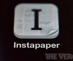 Instapaper acquired by Betaworks, owner of Digg | Tech News N Updates | Scoop.it